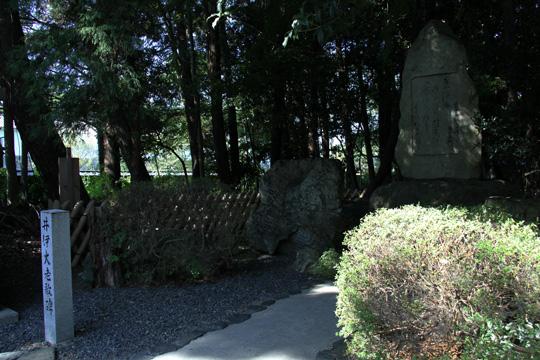20090906_hikone_castle-18.jpg