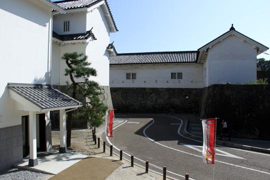 20090906_hikone_castle-22.jpg