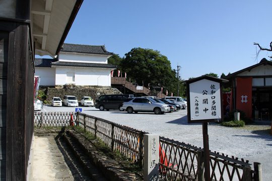20090906_hikone_castle-28.jpg