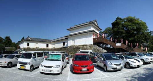 20090906_hikone_castle-29.jpg