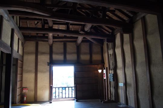 20090906_hikone_castle-31.jpg