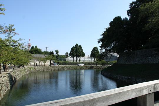 20090906_hikone_castle-32.jpg