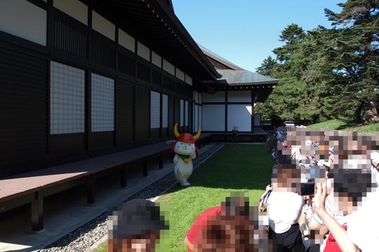 20090906_hikone_castle-35.jpg