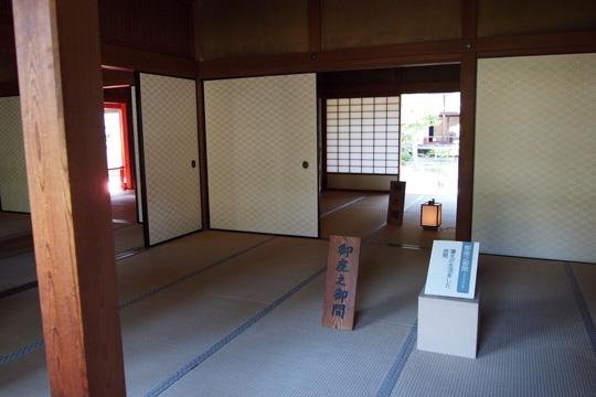 20090906_hikone_castle-37.jpg