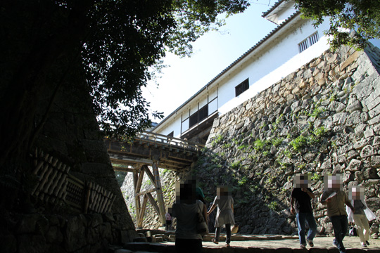 20090906_hikone_castle-45.jpg