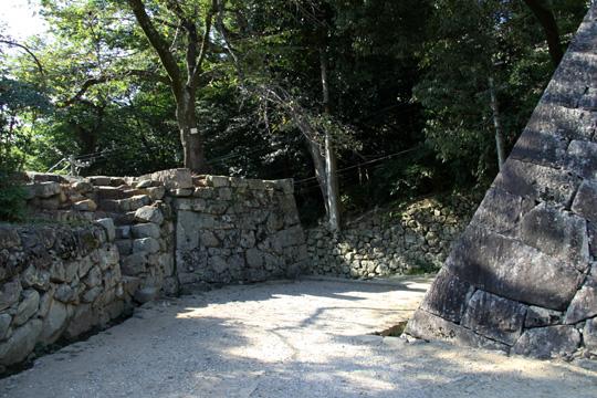 20090906_hikone_castle-46.jpg