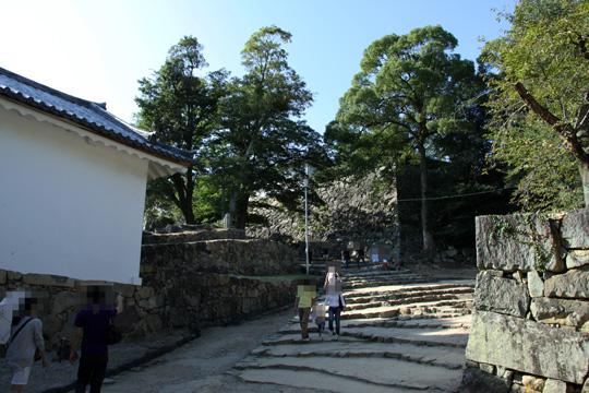 20090906_hikone_castle-50.jpg