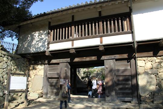 20090906_hikone_castle-58.jpg