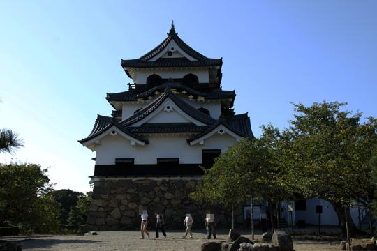 20090906_hikone_castle-61.jpg