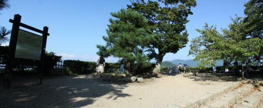 20090906_hikone_castle-68.jpg