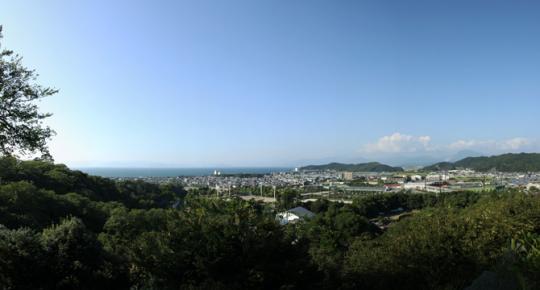 20090906_hikone_castle-69.jpg