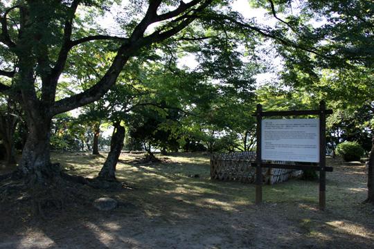 20090906_hikone_castle-74.jpg