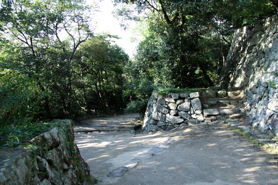20090906_hikone_castle-75.jpg