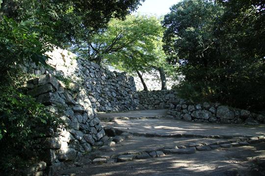 20090906_hikone_castle-77.jpg