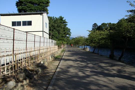 20090906_hikone_castle-85.jpg