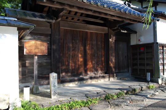 20090906_hikone_castle-95.jpg