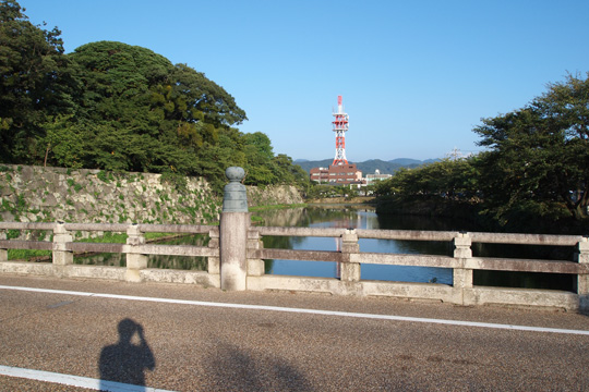 20090906_hikone_castle-99.jpg