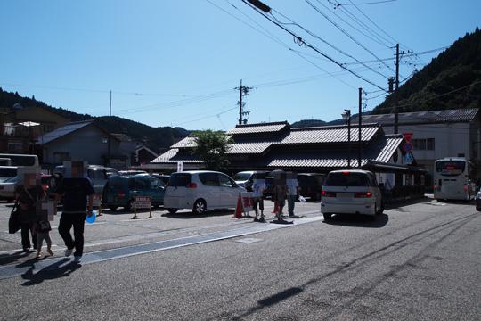 20090920_gujo_hachiman-16.jpg