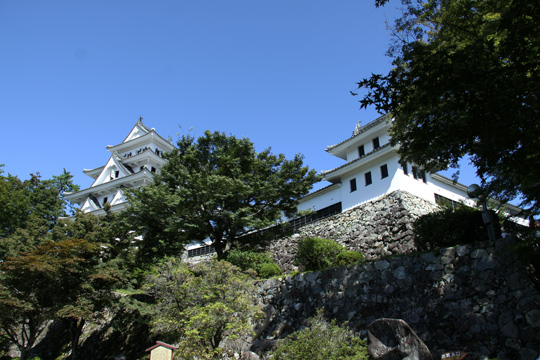 20090920_gujo_hachiman_castle-06.jpg