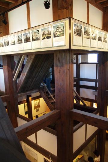 20090920_gujo_hachiman_castle-09.jpg
