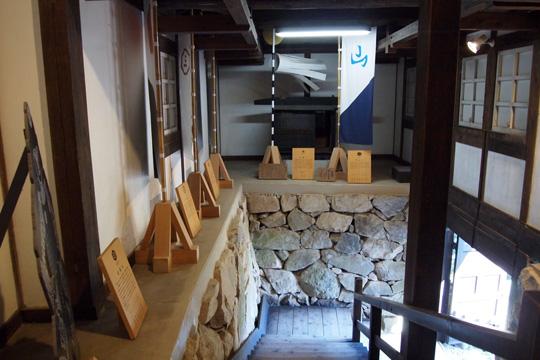 20090920_gujo_hachiman_castle-11.jpg