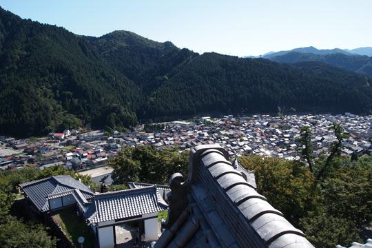 20090920_gujo_hachiman_castle-12.jpg