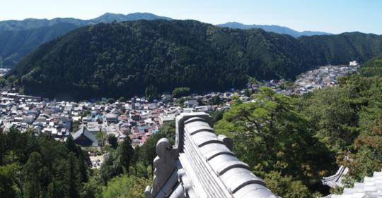 20090920_gujo_hachiman_castle-13.jpg