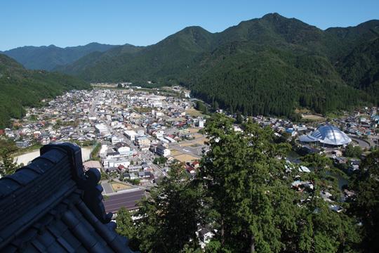 20090920_gujo_hachiman_castle-15.jpg