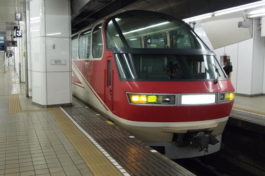 20090921_meitetsu_1000-01.jpg