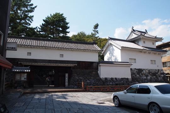 20090921_ogaki_castle-03.jpg