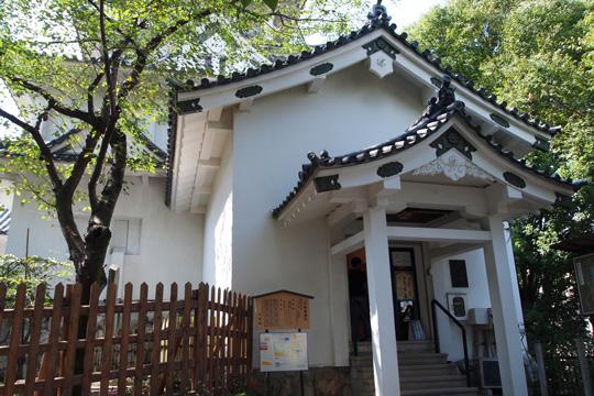 20090921_ogaki_castle-08.jpg