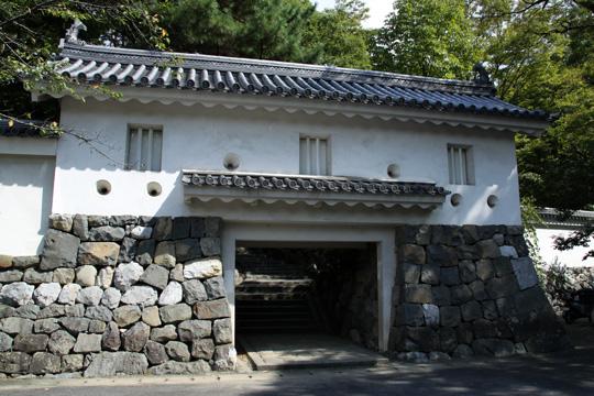 20090921_ogaki_castle-11.jpg