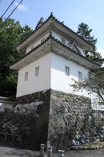 20090921_ogaki_castle-13.jpg