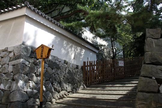 20090921_ogaki_castle-14.jpg