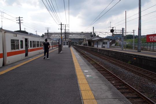 20090921_sekigahara-10.jpg