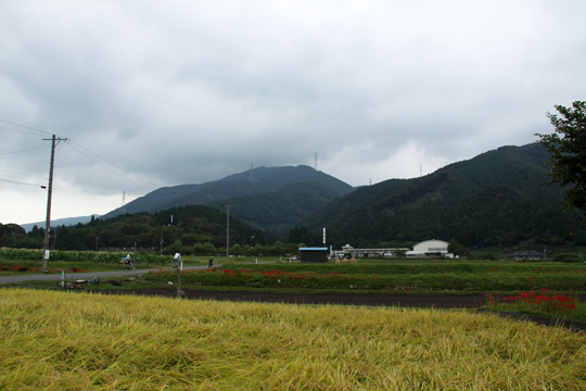 20090921_sekigahara-16.jpg