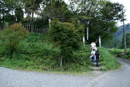 20090921_sekigahara-20.jpg