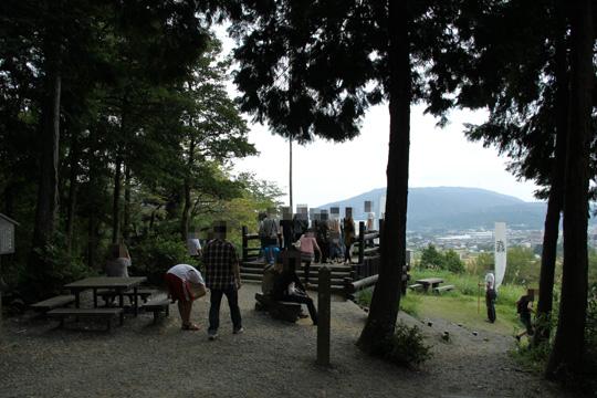 20090921_sekigahara-24.jpg