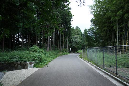 20090921_sekigahara-32.jpg
