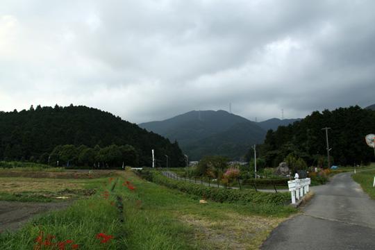 20090921_sekigahara-43.jpg