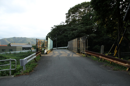 20090921_sekigahara-44.jpg