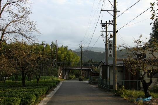 20090921_sekigahara-45.jpg