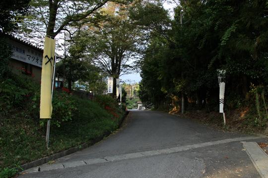 20090921_sekigahara-46.jpg