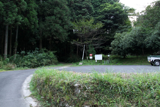 20090921_sekigahara-50.jpg