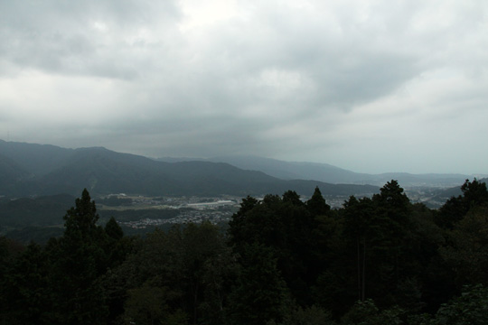 20090921_sekigahara-56.jpg