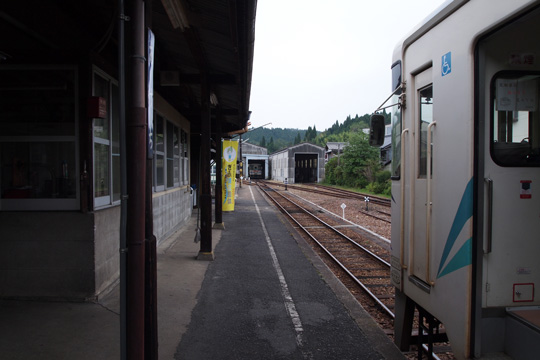 20090922_akechi-04.jpg