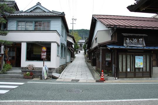 20090922_akechi_taisho-05.jpg