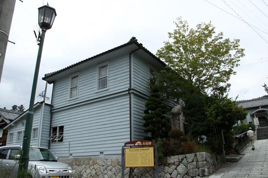 20090922_akechi_taisho-06.jpg