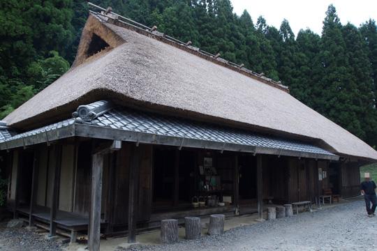 20090922_akechi_taisho-17.jpg