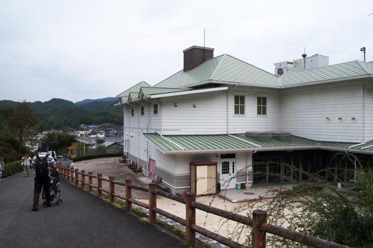 20090922_akechi_taisho-18.jpg